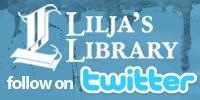 lilja's library on twitter