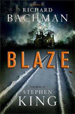 BLAZE (le retour de Richard Bachman) DISPONIBLE Blaze_us_small