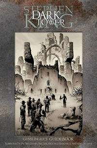 la Tour Sombre, en comic-book ? - Page 2 Dt_guidelines_small