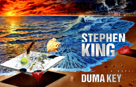 STEPHEN KING Duma_whole_s