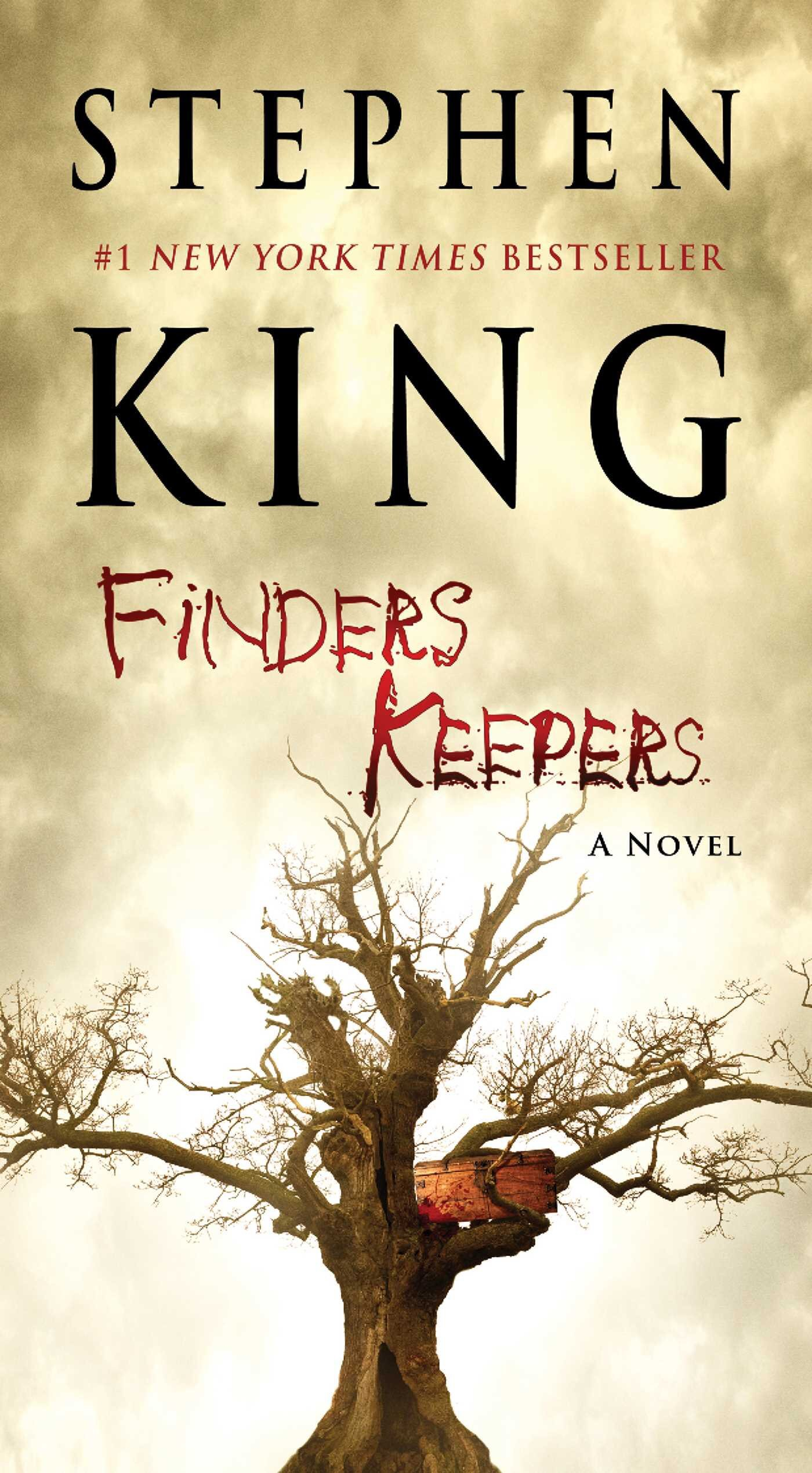 Us Paperback Cover