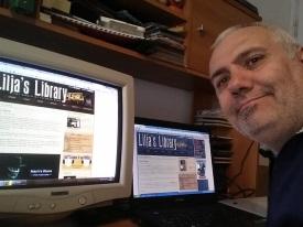 Mr mercedes book read online