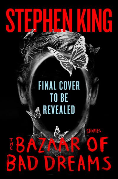 Download bazaar dreams of bad epub