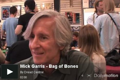 bones season 2 episode 9 dailymotion