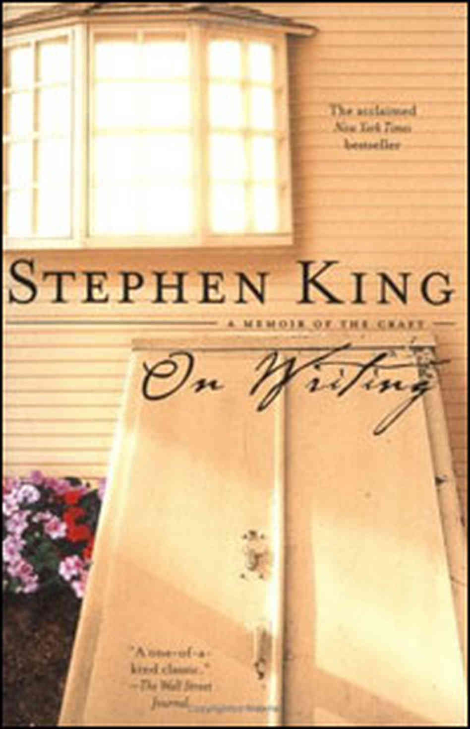 lilja u0026 39 s library - the world of stephen king  1996