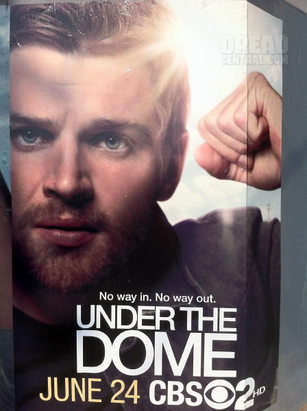 under the dome 2015 full movie free download